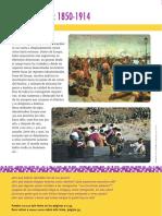 Cap.1  Historia  III. Santillana.pdf