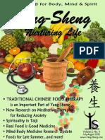 YangSheng_July2012.pdf