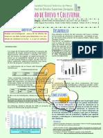 Cartel Huevo BCT PDF