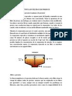 FILTRACION CONTINUA EN FILTROS DE PRESION.docx