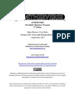 Aetherverse.pdf
