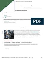 Datacenter Documento Importante_2.pdf