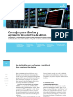 Datacenter Documento Importante