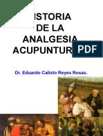 Historia de la Analgesia Acupuntural.pptx
