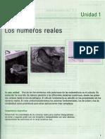 Numeros reales sec.pdf
