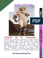 LADIOSADELARMONIA.pdf