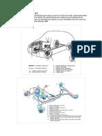 Sistema Bosch Abs 5