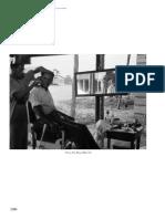 la subordinación de la infancia como parametro biopolítico y colonial.pdf