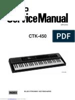 ctk450.pdf