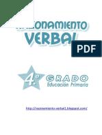 comprensión-lectura-4°Primaria.pdf