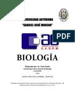 Parte 8 Biologia