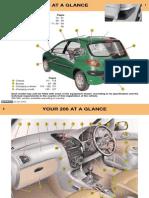 1411295804?v=1 peugeot 206 wiring diagram peugeot 206 fuel pump wiring diagram at eliteediting.co