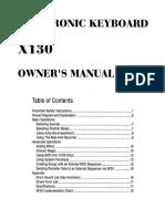 X120-130.pdf