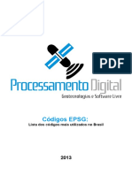 Lista_Codigos_EPSG_BRASIL.pdf