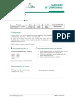 Descritivo - Clio Diplomacia  BLITZ CACD 2017.pdf