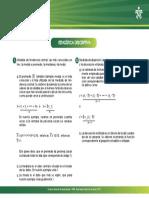 02_ESTADISTICA DESCRIPTIVA a.pdf