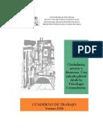 CIUDADANÍA, ACTORES Y DISCURSOS.ct_05_2008.pdf