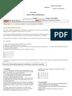 PSUGuía 3. Ejercitación Plan de redacción.docx