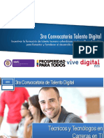 UPTC-talento-digital-2.pptx