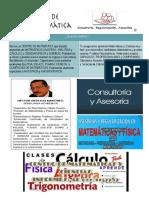 PUBLICIDAD ACTUAL.pdf