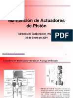 6. PPT Act Piston 21 Ene 04
