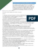 Preguntas en Procesal 1.PDF