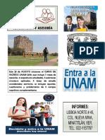 CURSO UNAM.pdf