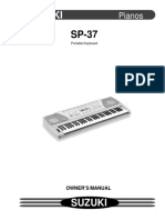 SP-37OwnersManual.pdf