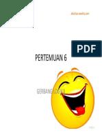 materi_6_gerbang_logika_it_030_d.pdf