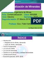 21MAR2016.pdf