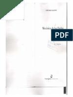140607211 Solucionario de Mecanica de Fluidos e Hidraulica de Ronald v Giles Mecanica de Los Fluidos e Hidraulica Schaum