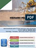 kriteria-hierarki-pelabuhan.pdf
