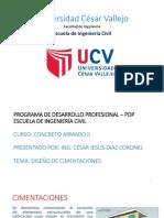 concretoarmado2-univ-160819144719.ppsx