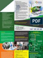 Bbihp Brochure 3fold Final Revisi 18juli2017