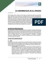 Lectura 5 - Cuestiones fundamentales en el proceso penal - copia (2).pdf