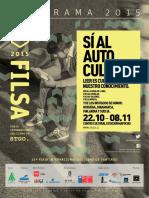 Programa_Cultural_FILSA_081015.pdf