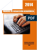 2015 MANUAL DE REDACCIÓN.pdf