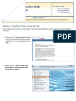 display_purchase_order_using_me23n.pdf