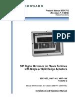 85017v2f Manual