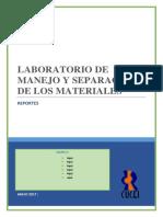 Reporte Lab Msdm