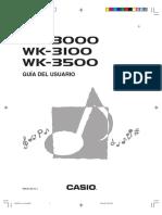 Casio-WK3500-es.pdf