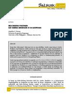 07-Artikulo-Nunag-4.pdf