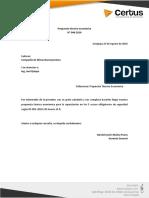 Propuesta 048 Cursos Ds-055-San Gabriel (2)