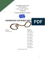 TRABAJO DE OFINISMO PRIMEROS AUXILIOS II.docx