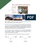 Intro Electronica de Potencia_v2
