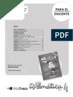 Matimatica_4_Guia_docente Yo Mateo.pdf