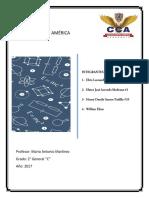 Act Fisica 33334.pdf