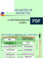 3 Marco Logico (1)