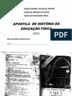 Apostila de História da Educação Física (2015.2).pdf