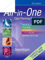 All-In-One Care Planning Resource - Elsevier eBook (1)